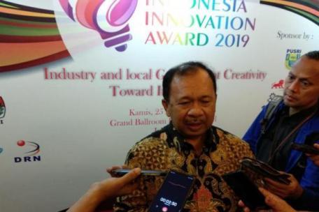 Bangun Kota Manado, Bepelitbangda Diminta Ciptakan Terobosan