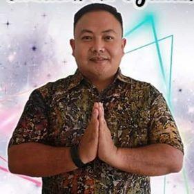 MFP Harapan Milenial Maju di Pilkada Kabupaten Minsel