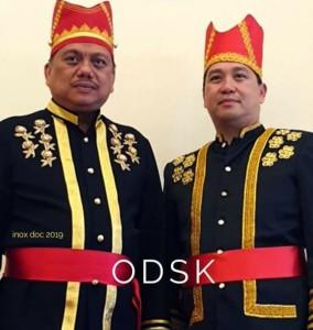 OD--SK