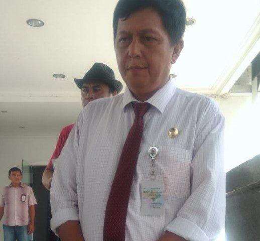 Ini Tangapan Wakil Bupati Mitra Tentang Ancaman Pencopotan Sejumlah Hukum Tua