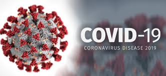 Satu Pasien COVID-19 Hari Ini Ciptakan Mini Cluster Keluarga