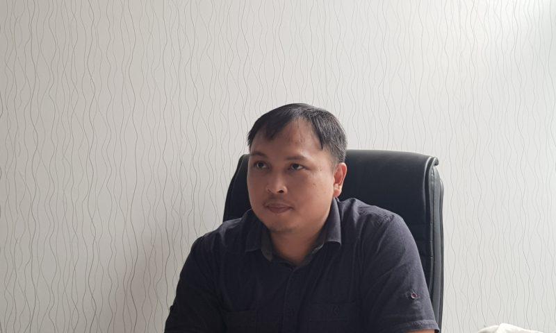 UKPBJ Dorong Program Pembangunan di Kota Manado
