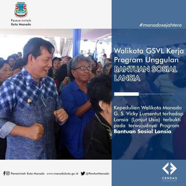 GSVL-Program Lansia