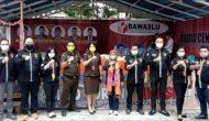 Permalink ke Bawaslu RI Ratna Pettalolo : Bahaya Politik Uang Dalam Pilkada 2020