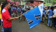 Permalink ke Bakti Sosial dan Dialog Pemuda Semangati 70 Tahun Peristiwa Merah Putih di Gunung Tumpa