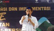 Permalink ke GSVL Sosialisasikan Prokes CHSE di Kecamatan Paal Dua, Mapanget dan Bunaken Kepulauan