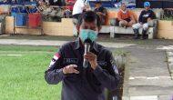 Permalink ke Kemenpar Salurkan Hibah Rp 19,4 M Untuk Hotel dan Restoran di Manado