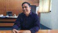 Permalink ke Hidupi dua ratusan kariawan, JK :PT Air Manado bergantung tagihan rekening masyarakat