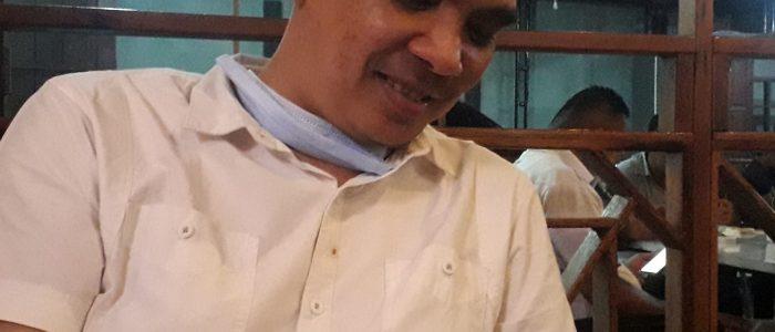 Hari Ini Sumampow cs Tetapkan Walikota Dan Wakil Walikota Bitung