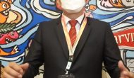Permalink ke Bermodalkan Keyakinan, Sumampow cs Lanjutkan Pleno Penetapan Wali Kota Dan Wakil Wali Kota Bitung