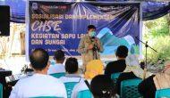 Permalink ke Wali kota GSVL Sosialisasi dan Implementasi CHSE di Kecamatan Bunaken dan Tuminting