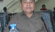 Permalink ke Berdayakan Tenaga Kerja Lokal, Dekot Warning Pelaku Usaha di Manado