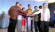 Permalink ke Bank Indonesia Dorong Pertumbuhan UMKM
