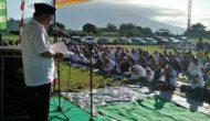Permalink ke Idul Fitri di Bitung Momentum Menjaga Persatuan