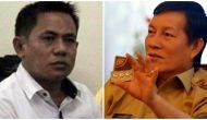 Permalink ke Elektabiltas Terus Meroket, PAN Juga Lirik GSVL di Pilwako Manado