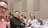Permalink ke Dirut PD Pasar Kota Manado hadiri workshop digelar BPK-RI