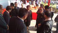 """Permalink ke Potret Buram Pendidikan Manado, Legislator Tuding Dinas Pendidikan """"Pilih Kasih"""""""