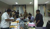 Permalink ke Dinilai Tidak Mampu Tindaklanjuti Rekom BPK Soal Aset, Warga Minta Kepala Inspektorat Minsel Dicopot
