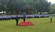 Permalink ke Irup HSP ke-89, Wagub Kandouw : Pemuda Sulut Harus Berperan Aktuf Jaga NKRI