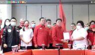 Permalink ke Keputusan PDI-P Calon Wali Kota Manado Jatuh Pada AA-RS