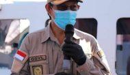 Permalink ke Walikota Manado bentuk Satgas Penanganan Covid di Lingkungan