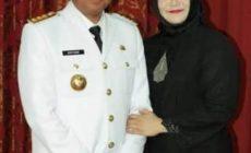 Permalink ke Ditunjuk Mendagri, Agus Fatoni, Jadi Pjs. Gubernur Sulawesi Utara