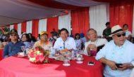 Permalink ke SOLL di Pantai Malalayang, Walikota Bangga Dipilihnya Manado