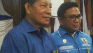Permalink ke Digagas Ketua KNPI Sulut, Hari Ini Deklarasi Pemuda Cerdas