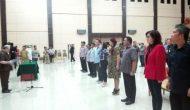 Permalink ke Canda Tawa Mengisi Gladi Resik Pelantikan 5 Pasangan Kabupaten Kota Sulut