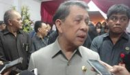 Permalink ke Dirjen Otda Kemendagri Pejabat Gubernur Sulut, SHS : Tugasnya Sama Seperti Saya