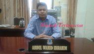 Permalink ke Jelang Puasa, DPRD Manado Minta Disperindag Pantau Ketersediaan Sembako
