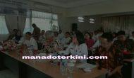 Permalink ke Krisis Listrik Ancam Investasi di Sulut
