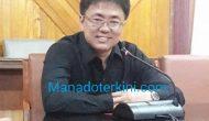 Permalink ke Pasca Libur Lebaran, Ketua DPRD Sulut Masih di Luar Negeri