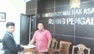 Permalink ke Terkait Kekerasan Polisi di Manado, PP GMKI dan PP GP Ansor Konsolidasi, Agendakan Pertemuan Dengan Kapolri