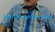 Permalink ke Berkas PAW Partai Gerindra Deprov Sudah di KPU Sulut