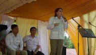 Permalink ke VAP Ajak Pengurus dan Kader Gerindra Sulut Solid Besarkan Partai