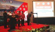 Permalink ke Buka Konreg PDRB Sulampua, Gubernur Dondokambey Ajak Sinergitas Provinsi KTI