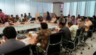 Permalink ke Siap Gelar 29th ACDM 2016, Wagub Kandouw Berharap Dapat Mengurangi Resiko Bencana Nasional