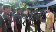 Permalink ke Bupati Minsel Hadiri Rapurna TNI TMMD ke-37 di Jakarta
