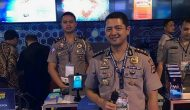Permalink ke Wakili Polda Sulut, Polres Minsel Ikut Serta Dalam Pameran Teknologi Inovasi di Jakarta