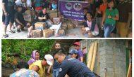 Permalink ke Wujud Nyata Pemuda GMIM Peduli Korban Bencana Bitung