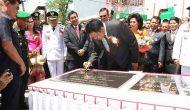 Permalink ke Gubernur Olly Apresiasi Kemajuan Pembangunan SDM dan Infrastruktur Minahasa Tenggara