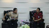 Permalink ke Pemprov dan PLN Segera Realisasikan Penyaluran Listrik ke Siladen, Bunaken dan Lembe