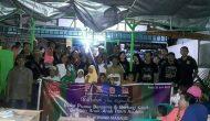 Permalink ke Forum Komunikasi Bikers Manado Berbagi Kasih di Panti Asuhan Al-Ikhwal