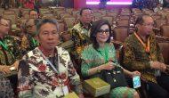 Permalink ke Bupati, Wabup dan Sekdakab Minsel Hadiri Rakornas TPID Tahun 2017 di Jakarta