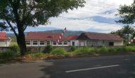 Permalink ke Bangunan Balai Benih Dispertanak Sulut di Popontolen Mubazir