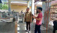 Permalink ke Kementrian Perdagangan RI Kunjungi Pasar Tradisional Kota Manado