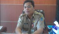 Permalink ke Ribuan THL Pemkot Manado Tidak Mendapat THR