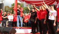 Permalink ke Diperintahkan Olly, Dua Kader PDIP Ini Bakal Bertarung di Pilkada Manado