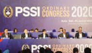 Permalink ke Sulut United FC Disahkan di Kongres PSSI 2020
